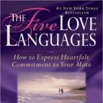 fivelovelanguages