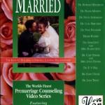 getmarried