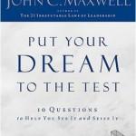 john-maxwell-book-279x420