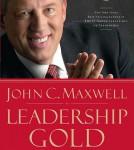 leadership-gold