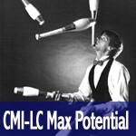 maxpotential