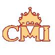 CMI Leadership Academy